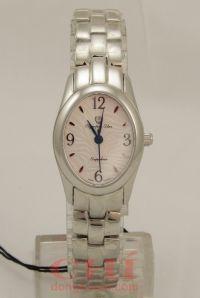 Đồng hồ OP nữ 28010L-202...