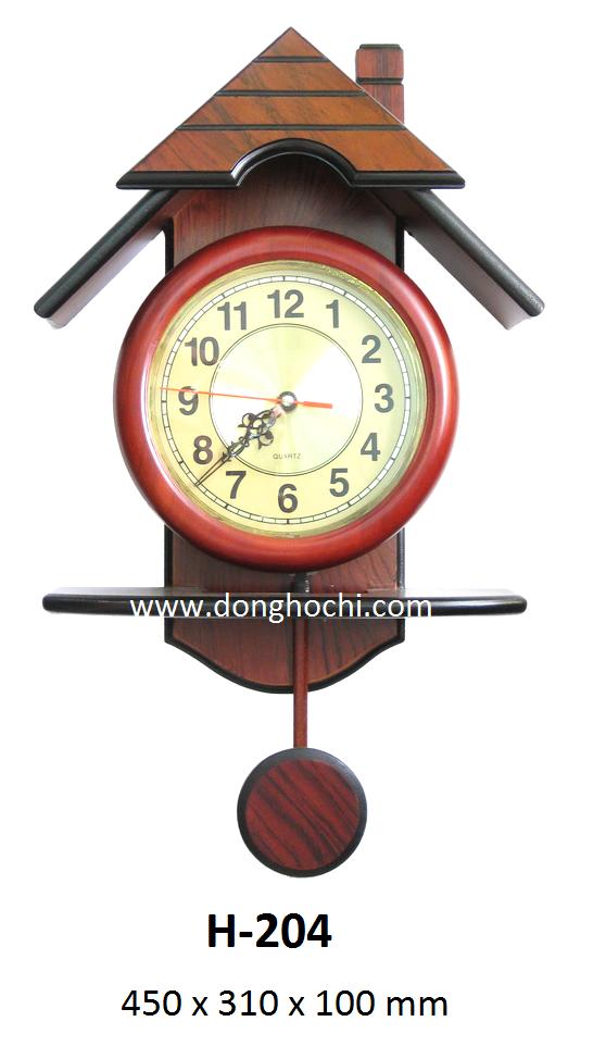 dong-ho-treo-tuong-go